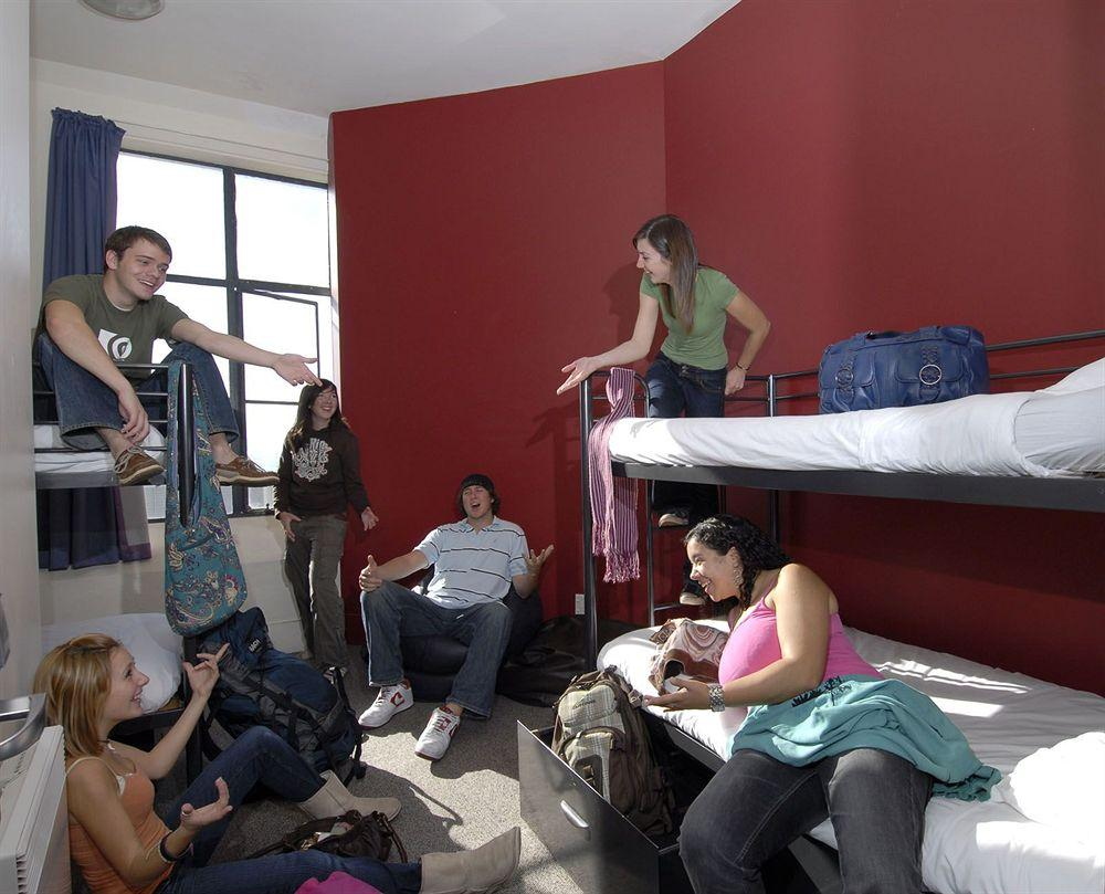 hostel-v-zelandii
