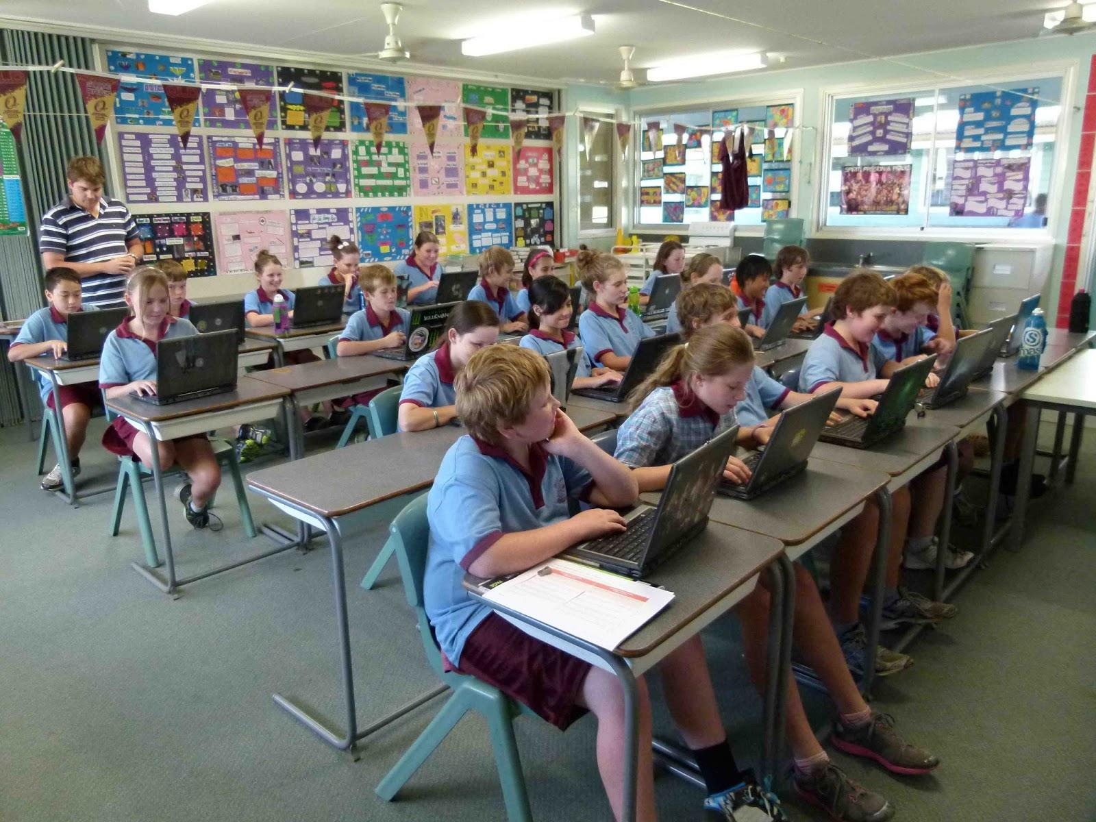 shkolniki-v-avstralii