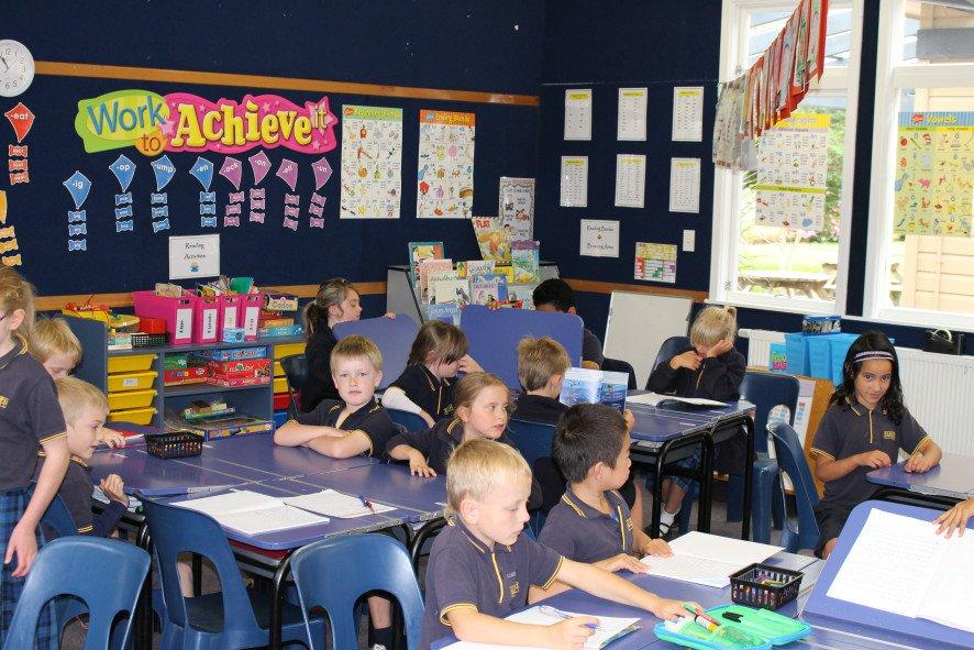 chastnaya-shkola-v-zelandii-dlya-russkih