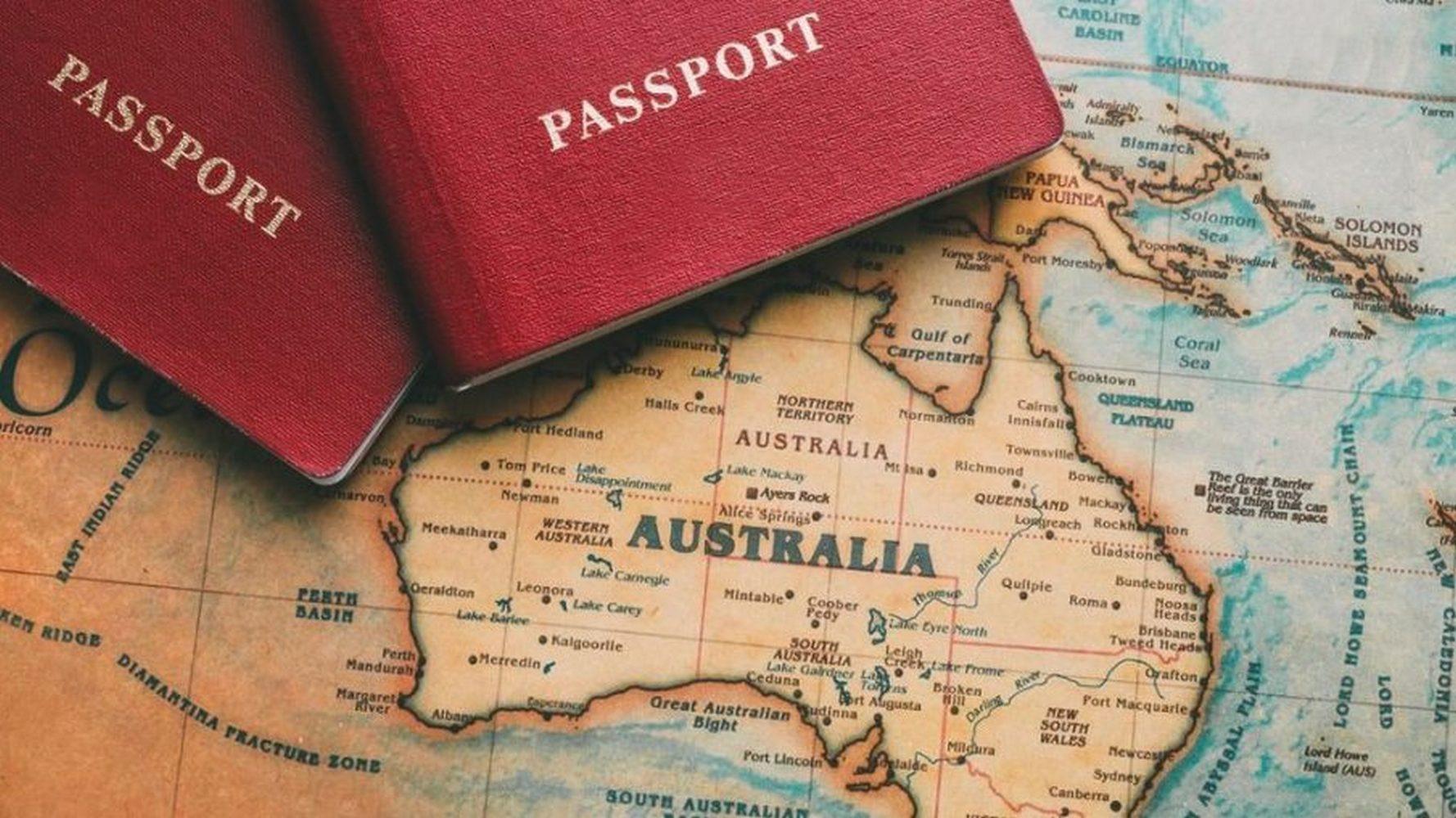 Какие профессии востребованы в Австралии среди эмигрантов в 2019 году?