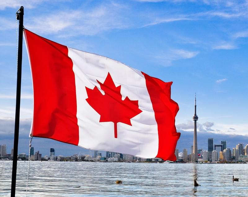 Документы для визы в Канаду