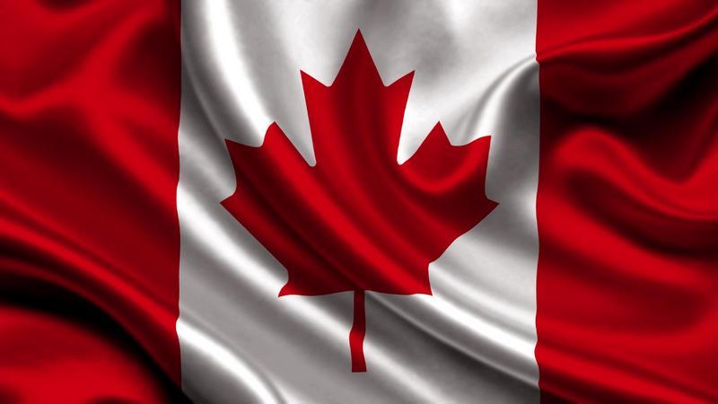 Трудовая иммиграция в Канаду из России - список актуальных профессий