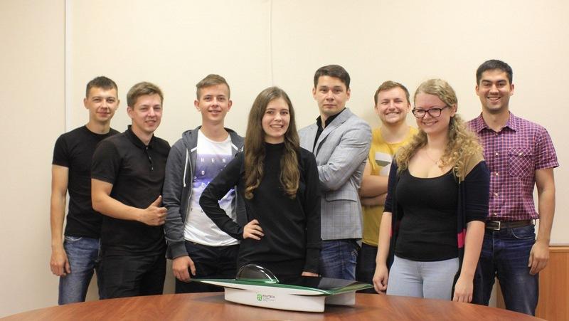 российиские студенты в австралии