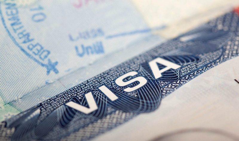 Транзитная виза в Австралию для россиян
