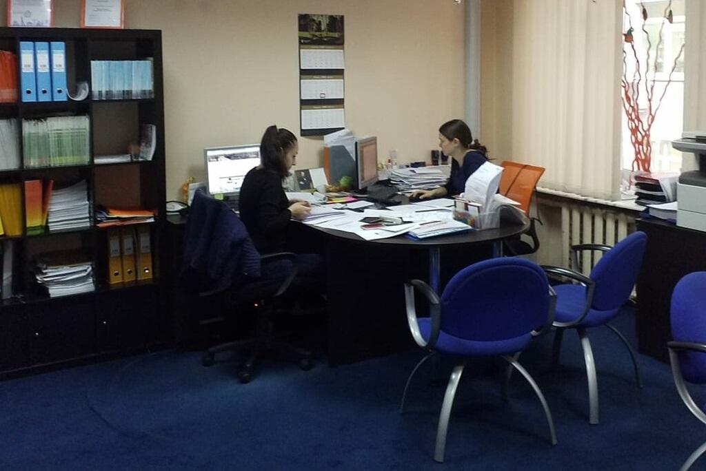 vizovyj-ofis