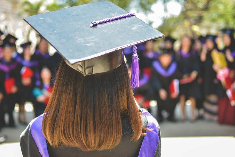 Высшее образование в Канаде для русских бесплатно