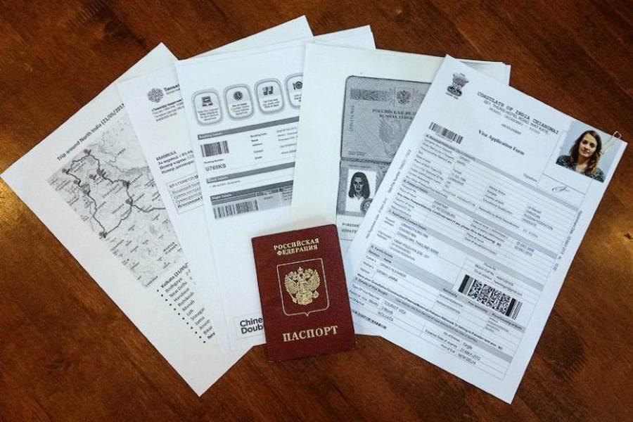 paket-dokumentov